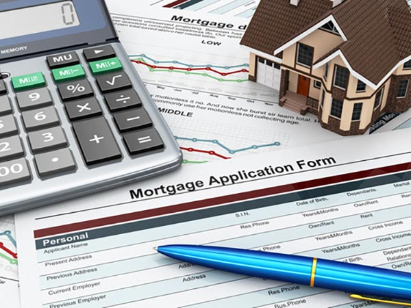 Image result for Select The Right Mortgage Provider To Obtain A Mortgage Loan